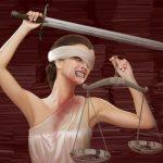 POST 001 Не заставляйте меня уважать принцип Верховенства права