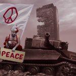 POST 004 Санкции - не ищите юридической логики